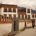 Housing in Xiangcheng