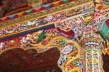 Monastry in Xiangcheng