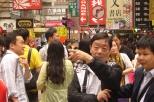 Urban Hong Kong II