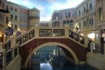 Second Venice (MC)