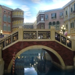 Second Venice (MC)