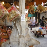 Traditional medicine (HK)