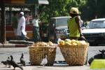 Business in Yangon