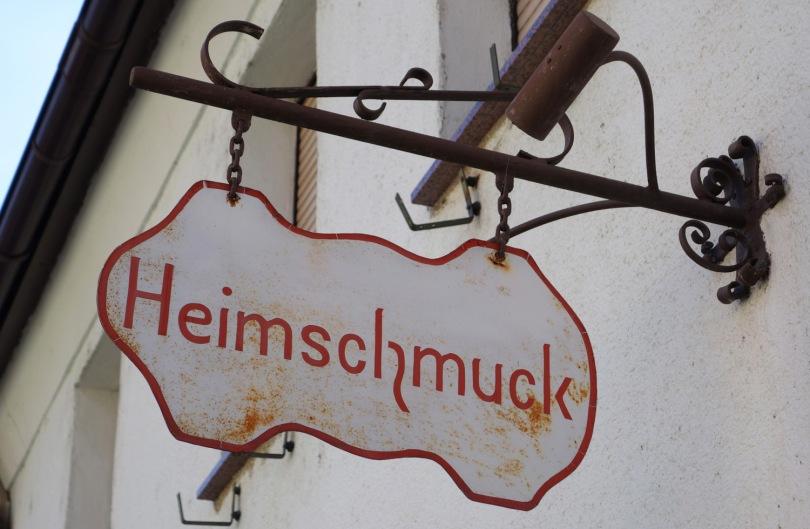 Heimschmuck