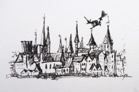 Hexenstadt