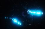 Motley Glow