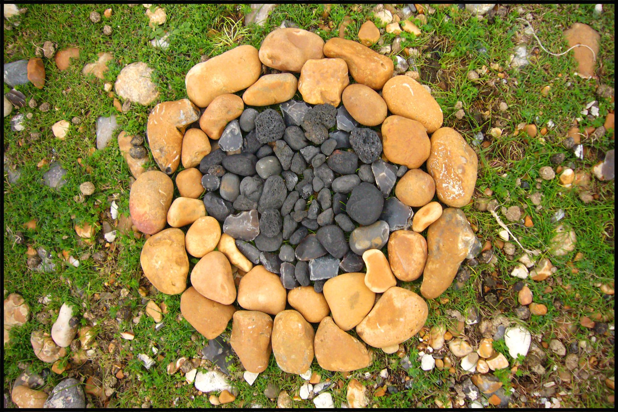 Environmental art lms | Art projects, Environmental art ... |Unusual Environmental Art Project