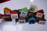 Minicards