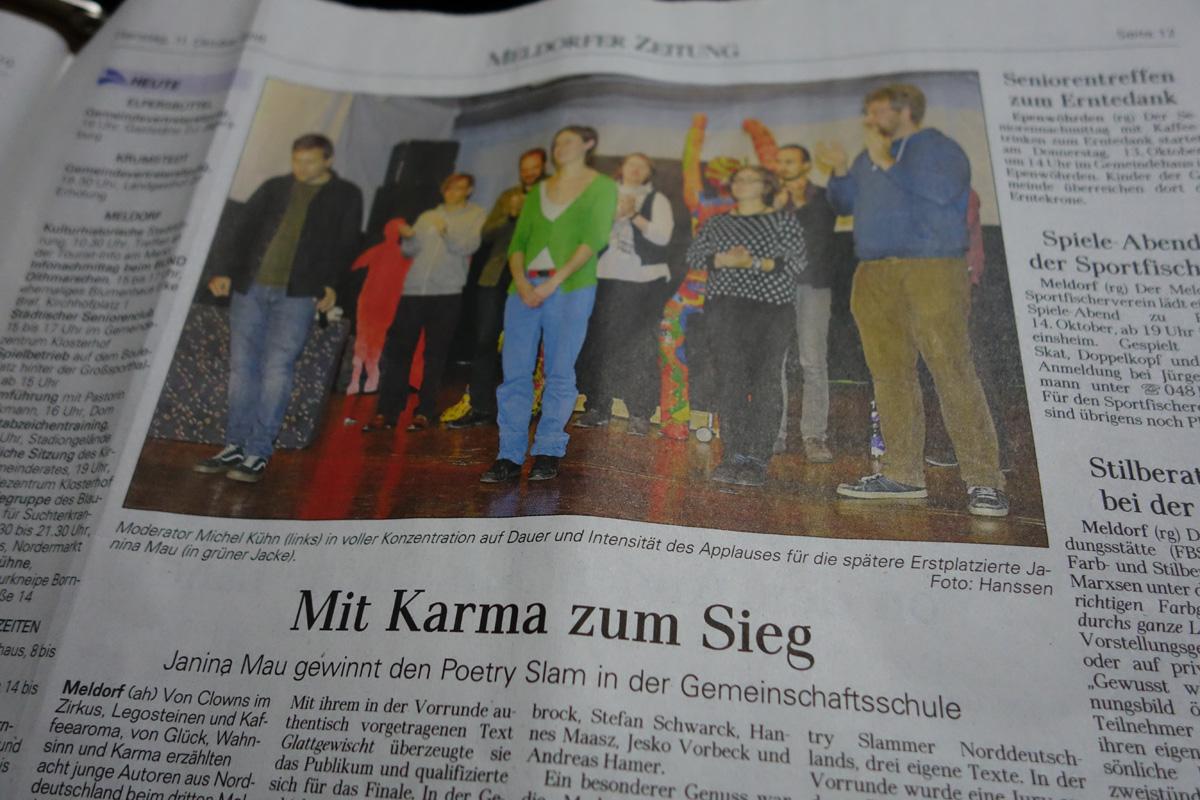 Aktuell 35 Single-Frauen in Meldorf und Umgebung